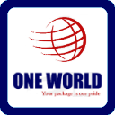 One World Express