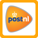 PostNL International