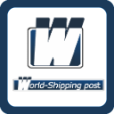 WS Shipping