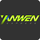 YANWEN international express